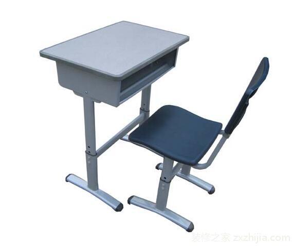 升降课桌椅特点有哪些