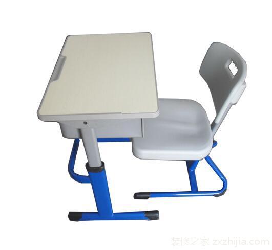 升降课桌椅特点有哪些?有哪些特别之处?