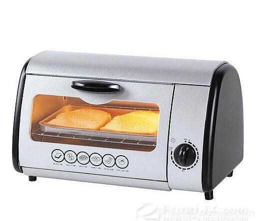 电烤箱什么牌子好?电烤箱品牌排行