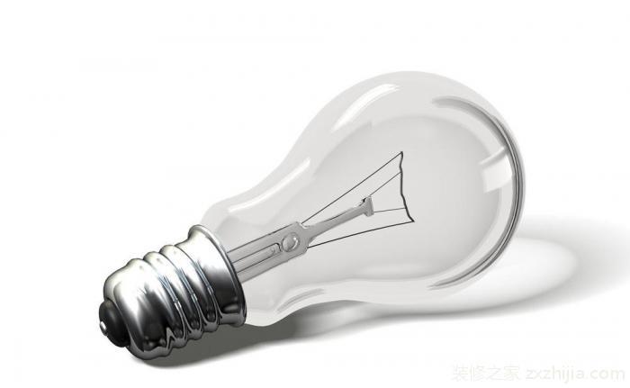 什么是白炽灯: 白炽灯将灯丝通电加热到白炽状态,利用热辐射发出可见光的电光源。自1879年,美国的T.A.爱迪生制成了碳化纤维(即碳丝)白炽灯以来,经人们对灯丝材料、灯丝结构、充填气体的不断改进,白炽灯的发光效率也相应提高。1959年,美国在白炽灯的基础上发展了体积和衰光极小的卤钨灯。白炽灯的发展趋势主要是研制节能型灯泡。不同用途和要求的白炽灯,其结构和部件不尽相同。白炽灯的光效虽低,但光色和集光性能好,是产量最大,应用最广泛的电光源。 白炽灯怎么样: 其优点: 白炽灯功率小、耗电不高,而且还很便宜;具