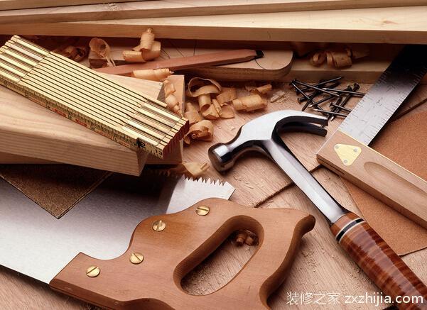 装修的正规流程一般是什么呢?