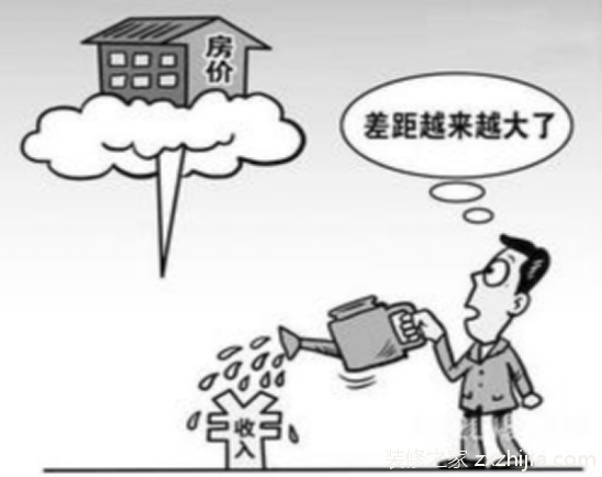 家庭月总收入_家庭收入怎么算