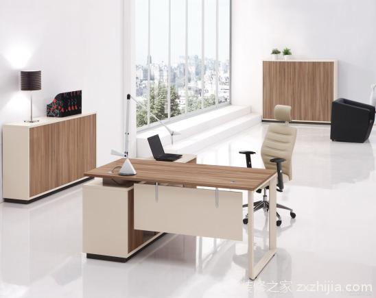 办公家具十大品牌