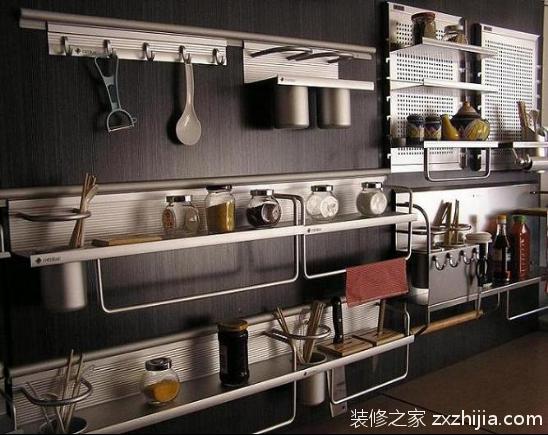 厨房挂件品牌