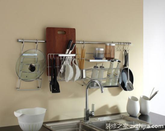 厨房挂件十大品牌