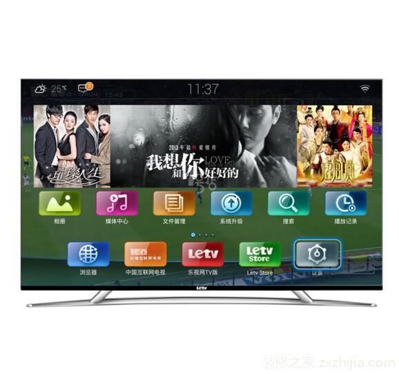 乐视电视机怎么样?用户评价如何?