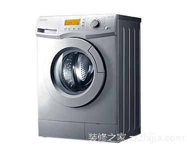 小天鹅洗衣机:全心全意小天鹅!