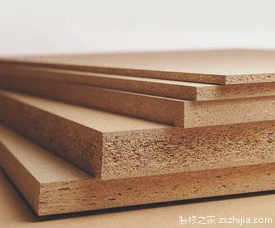 人造板怎么样?