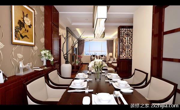 家居 起居室 设计 装修 600_366