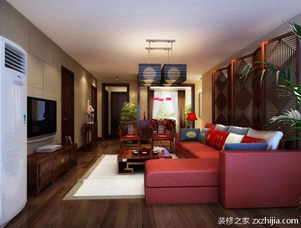 北京十大装修公司排名