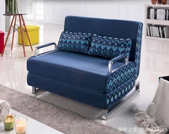 折叠沙发价格