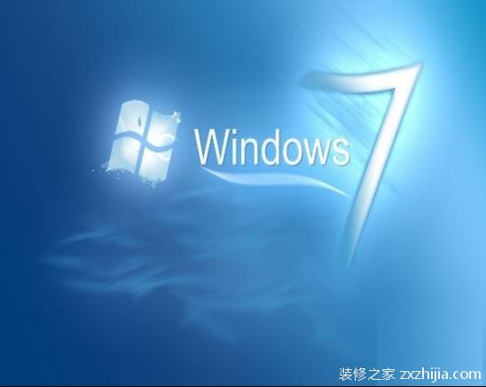 电脑重装系统步骤