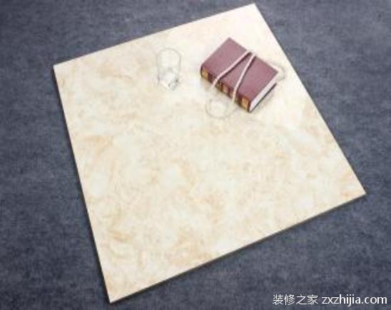 地板砖报价