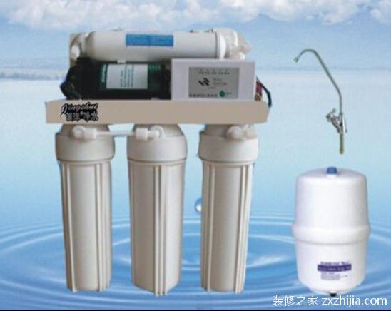 净水器价格表