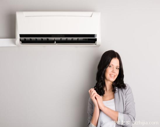 如何选择空调产品