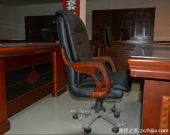 办公转椅尺寸