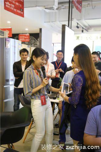 杭州泥巴公社开业|传统与现代、民俗与时尚的装修风格
