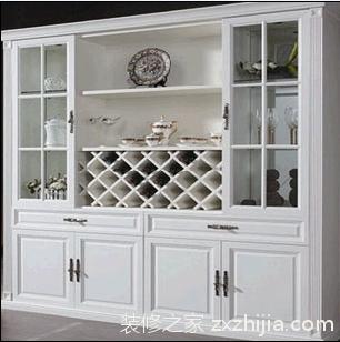 9个小窍门让你正确使用酒柜来保存葡萄酒
