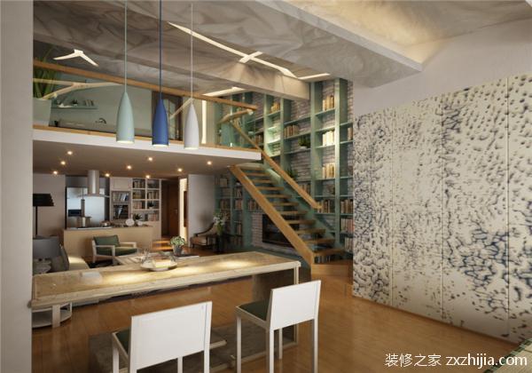 杭州泥巴公社装饰设计工程有限公司_装修之家网