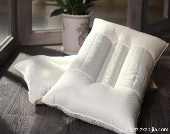 决明子枕头的功效与作用图片