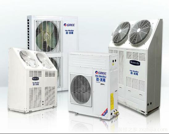 什么是商用热水器? 商用热水器于商业之用,分为储存式、即热式两种。储存式商用电热水器指的是100L容量以上,大功率电热水器。像美国的斯密斯电热水器,澳大利亚的恒热,都是世界品牌。即热式商用电热水器,就是指作为商业用途的即热式电热水器。是即热电热水器的一种高功率电热水器,使用商用380V三相电源。一般功率有12KW、15KW、18KW等。
