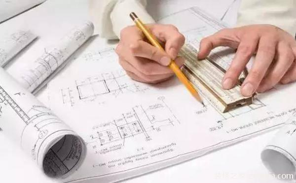 怎么抉择家装设计师