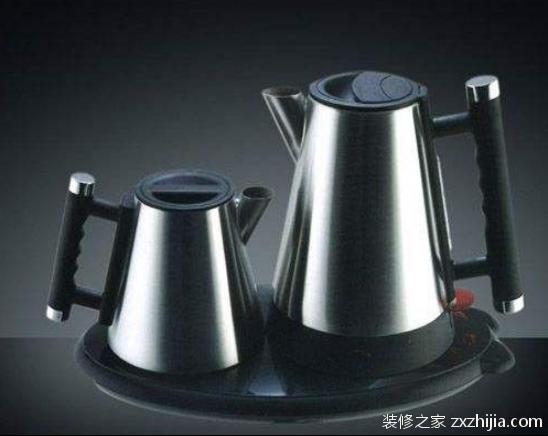 电水壶品牌