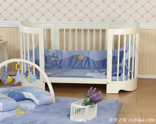 国内婴儿床什么牌子好