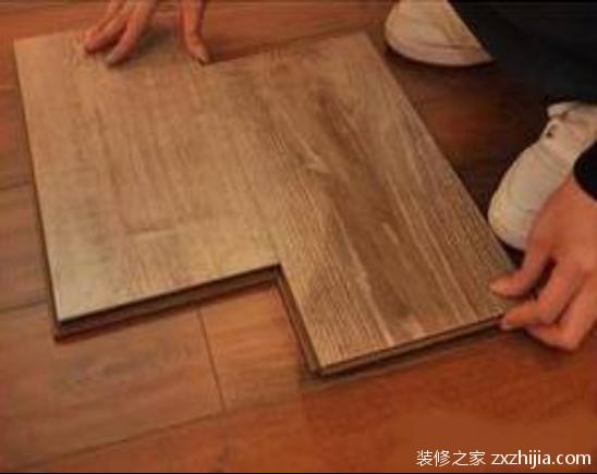 拼板胶使用