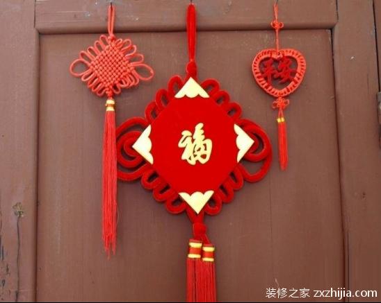 中国风水学派系