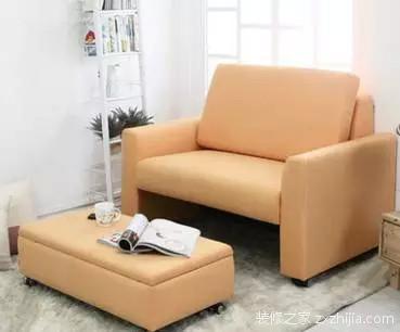 沙发就像恋人,舒服又有颜值的才最好!
