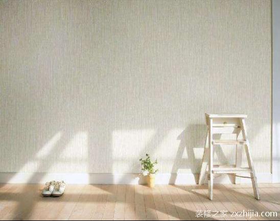 墙面壁纸尺寸