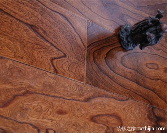 榆木地板价格表