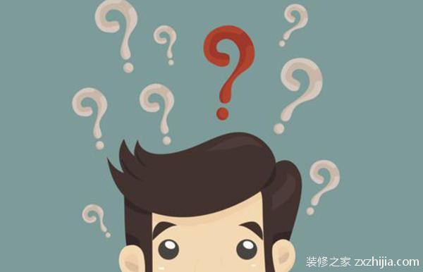 私人施工队和装修公司有什么区别?