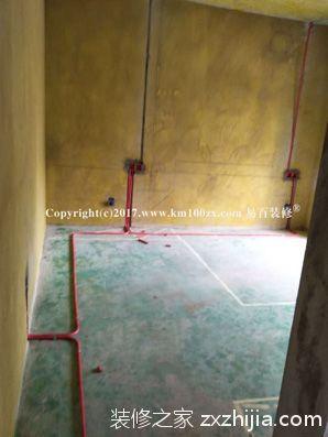 水电施工1.jpg