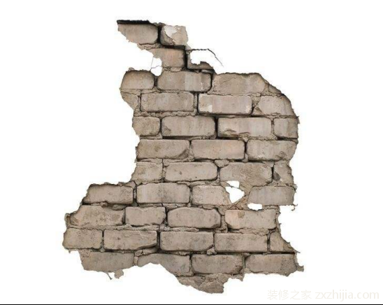 装修铲墙皮