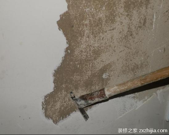 铲墙皮工具有哪些