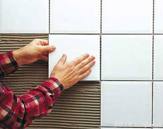瓷砖粘合剂十大品牌