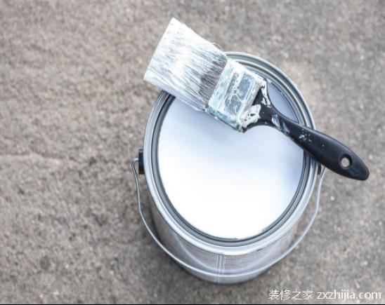 乳胶漆施工价格明细