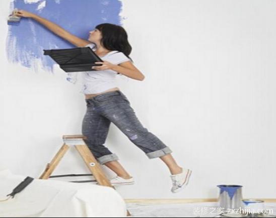 油漆施工合同