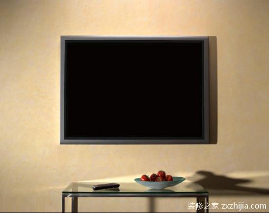 电视机黑屏怎么办