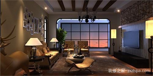 房屋选址的风水以及房屋装修风水知识大全