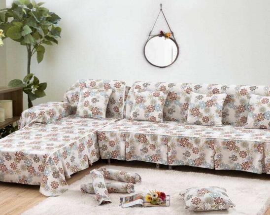 布艺沙发套_布艺沙发套价格是多少?布艺沙发套多少钱?_装修之家网