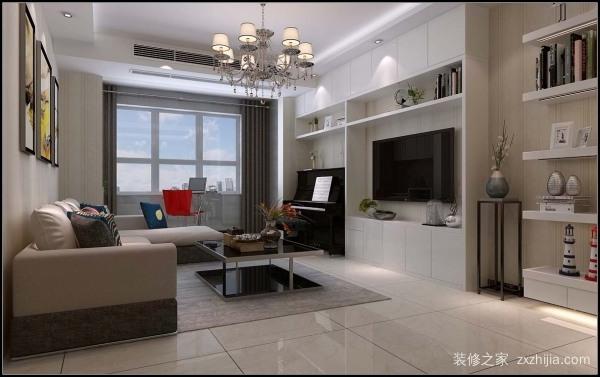 新房装修完多久可以入住,装修后入住时间