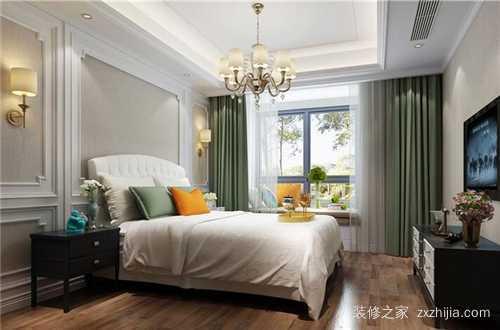 石膏板有哪几种?家居装饰的石膏板分类