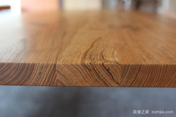 关于实木床,你了解多少?
