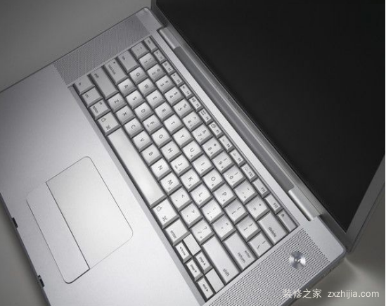 笔记本键盘怎么拆