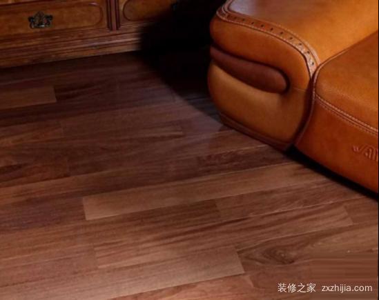 宜华地板价格