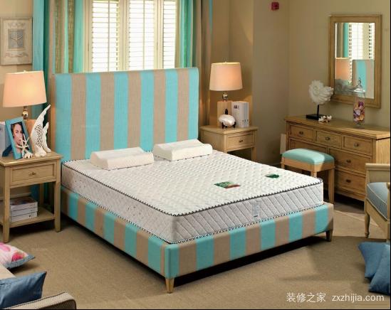 家用床垫什么样的好