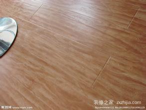 地板保养技巧,秋天来了如何保护地板